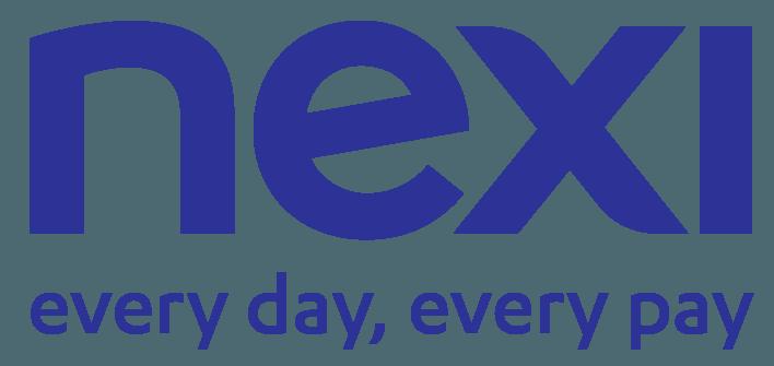 Nexy logo