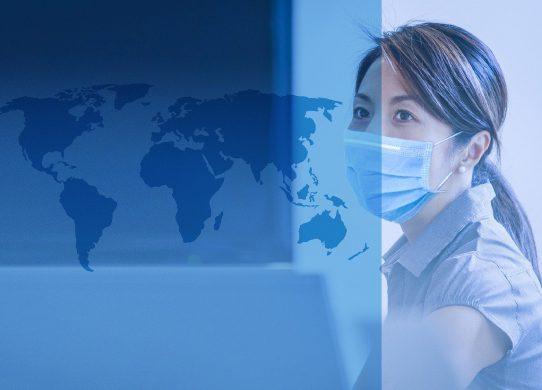 attenti coronavirus online