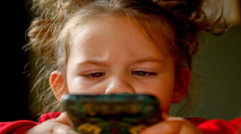 La sicurezza online per i bambini