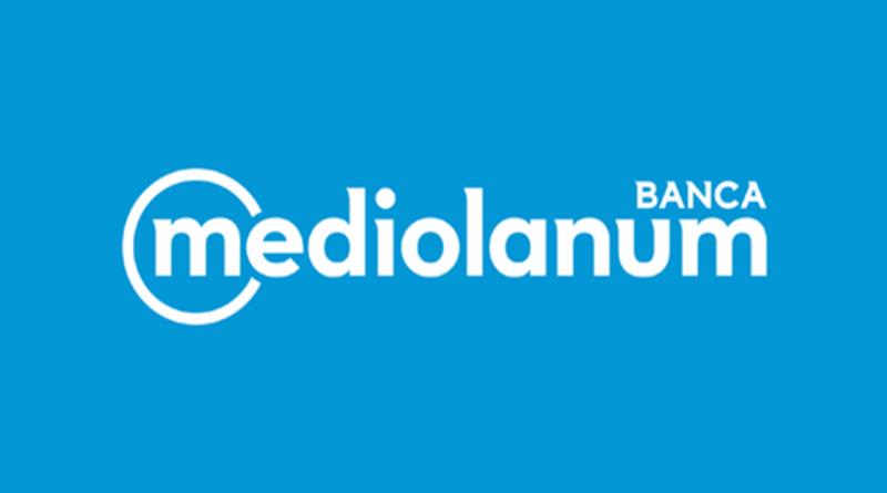 Banca Mediolanum - Truffa