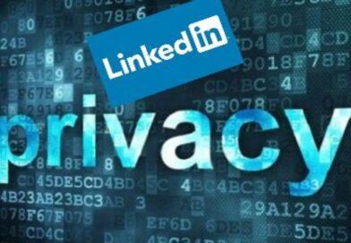 LINKEDIN – in vendita i dati di 500 milioni di profili sul DARK WEB.
