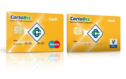 CartaBCC